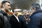 نخبگان عملکرد جشنواره ها را نقد کنند / شاید فیلم مجیدی هم به جشنواره نرسد