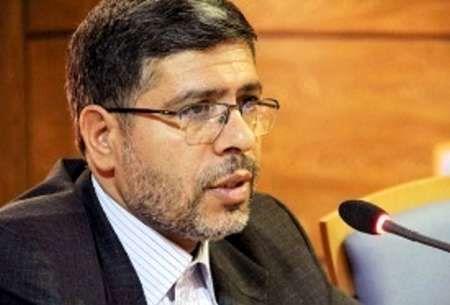 حکم قصاص و اعدام قاتل ملیکا در اصفهان صادر شد