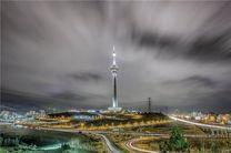 برج میلاد دارای شورای فرهنگی-هنری شد