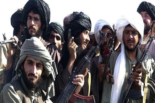 میزبانی قطر از طالبان به درخواست آمریکا صورت گرفته است