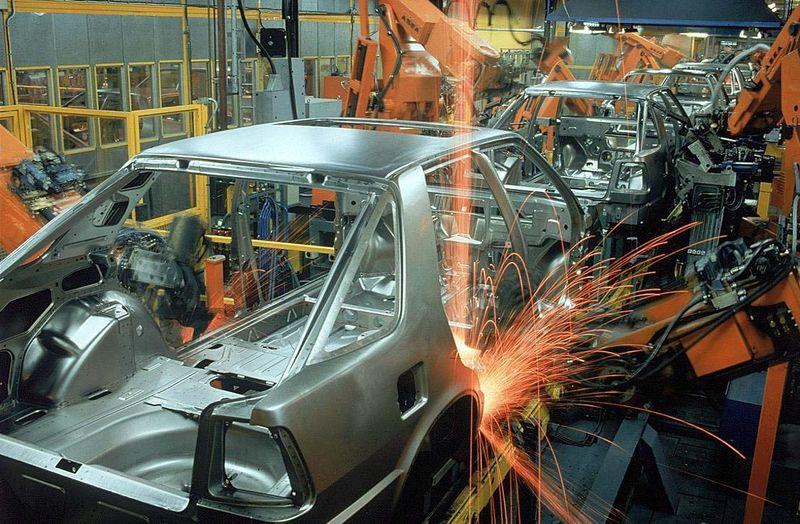 خودروسازها اجازه حذف آپشن های الزامی را ندارند/اجرای استاندارد 85 گانه قطعی است