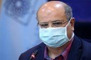 رشد ۲۳ درصدی مراجعین سرپایی به بیمارستانها/ چرخش خطرناک ویروس کرونا در تهران