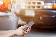 خرید آسان و ارزان بیمه بدنه؛ سپر بلای خودروی شما در تصادفات 1400