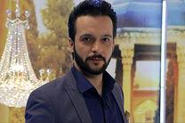 ساعت پخش برنامه میدان بهارستان مشخص شد