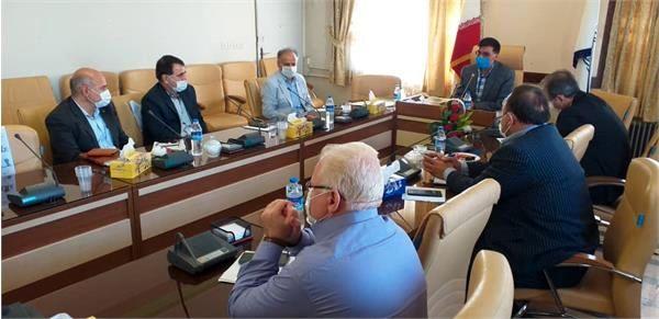 جشنواره فرا مرزی مطبوعات اسفندماه در کرمانشاه برگزار میشود