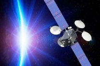 انجمن جهانی فضا شعار هفته جهانی فضا را اعلام کرد