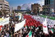حضور در راهپیمایی 22 بهمن یعنی ادامه راه سردار سلیمانی/ اصلاح امور نیازمند حضور منسجم مردم در صحنه است