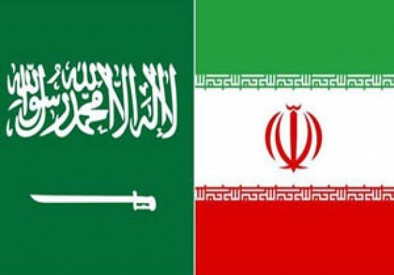 عربستان در حال تلاش برای نزدیکی به ایران است