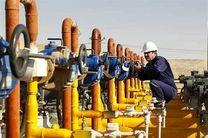تحقق 99.5 درصدی گازرسانی در استان اصفهان