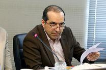 دستورالعمل حسین انتظامی برای انتشار نامه های سازمان سینمایی