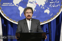وزارت خارجه ایران حملات شب گذشته لندن را محکوم کرد