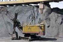 تثبیت قیمت سنگ آهن ایران پس از روند نزولی