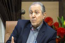 مجلس برای رفع مشکلات بیماران ام اس با جدیت پیگیری می کند