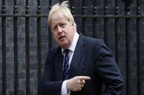 وزیر خارجه انگلیس به نیجریه سفر کرد