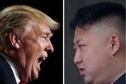 سومین دیدار ترامپ و رهبر کره شمالی