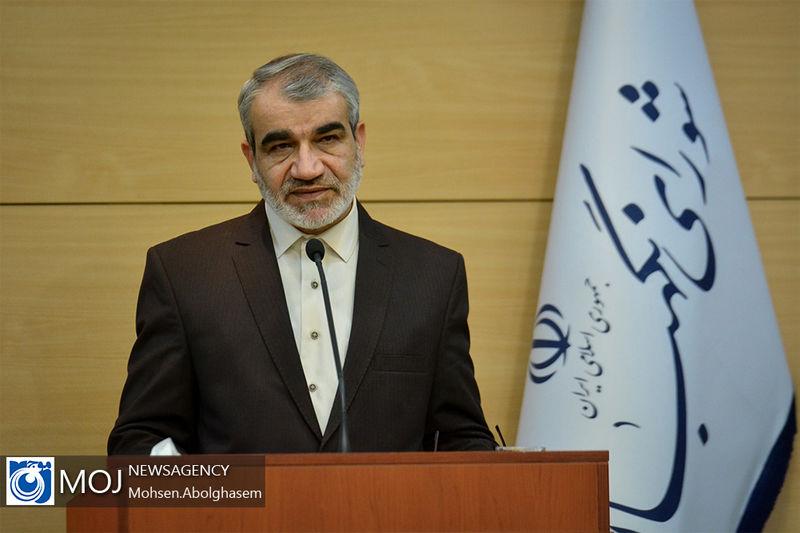 شورای نگهبان صحت مرحله دوم انتخابات مجلس را تایید کرد