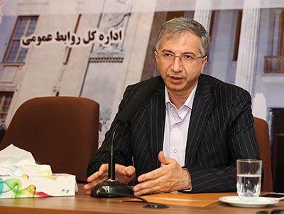 حساب های فاقد اطلاعات هویتی کامل در بانک ملی ایران مسدود شد