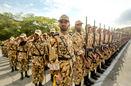 نمایندگان با طرح معافیت خدمت سربازی مخالفت کردند