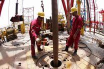 یکصد حلقه چاه نفت و گاز در هشت ماه سال جاری حفاری و تکمیل شد