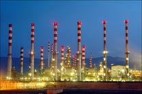 گاز میدان سلمان به جای امارات راهی ایران میشود