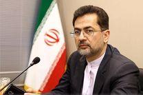 چرایی رقابتی نبودن قیمت کالاهای داخلی در ایران چیست؟