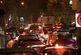 ممنوعیت تردد کامیونها در شبهای قدر