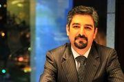 خصوصی سازی ایران مبتنی بر سازوکار حرفه ای نیست