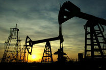 عدول شرکت نفت از اجرای قراردادهای بیع متقابل / طلای سیاه در انتظارروزهای خوش؛ نفت ۸۰ دلار می شود