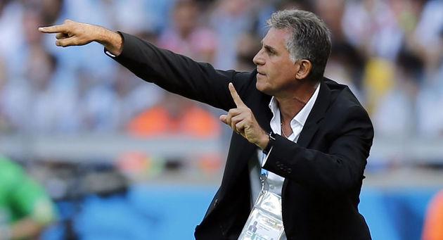 تاریخ فوتبال پرتغال در جزیره مادیرا با رونالدو آغاز نشده است