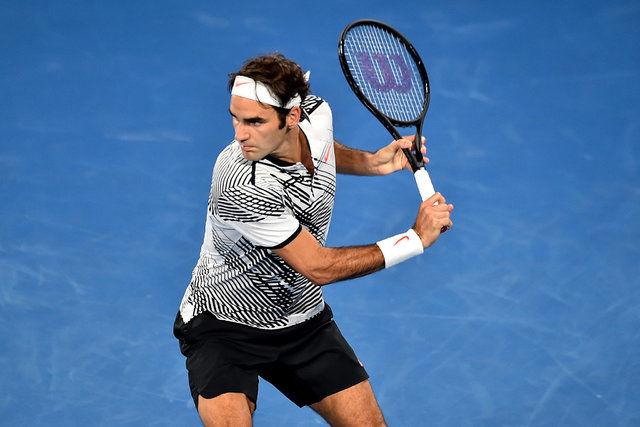 اسطوره تنیس جهان مغلوب کی نیشیکوری