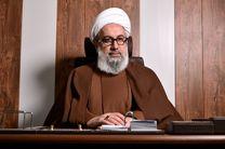 توزیع نذورات در آرامستان کرمانشاه همچنان ممنوع است