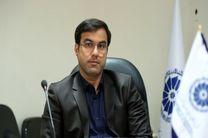 بازار سوریه همچون بازار قطر را نسوزانیم