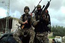 جهاد اسلامی برای مقابله با هر گونه تجاوز صهیونیست ها اماده است