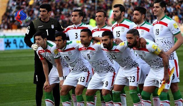 نارضایتی ایرانیها از فدراسیون فوتبال و احتمال غیبت در دیدار برابر ازبکستان