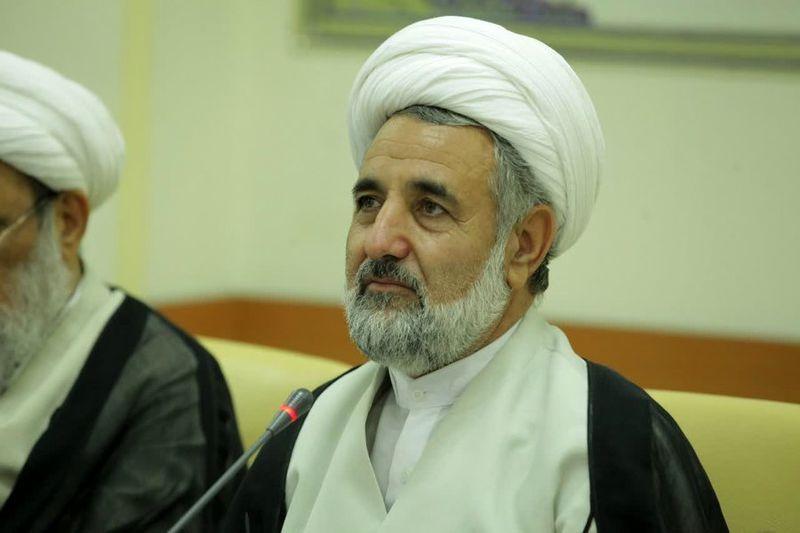 تمام ابعاد، گستردگی و روش انتقام ترور سردار سلیمانی بدست جمهوری اسلامی ایران است