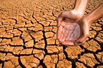خاتم و ابرکوه قطب کشاورزی یزد/ وضعیت بحرانی منابع آب خاتم