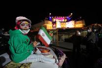 شکست ناامیدی با جشنواره امید/برگزار شدن جشنواره کودک مطالبه هنرمندان بود
