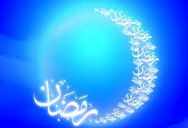 استقرار 15 گروه استهلال برای رویت هلال ماه مبارک رمضان در مناطق مختلف استان اصفهان