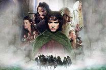 دانلود زیرنویس The Lord of the Rings: The Fellowship of the Ring