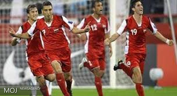 حریف تیم ملی فوتبال ایران میزبان تیم های همگروه خود در ماکائو می شود