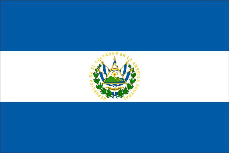 خوان گوآیدو را به عنوان رئیس جمهور ونزوئلا به رسمیت می شناسیم