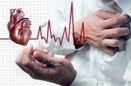 طرح پنج عامل ابتلا به بیماری قلبی قبل از ۵۰ سالگی از سوی انجمن قلب آمریکا
