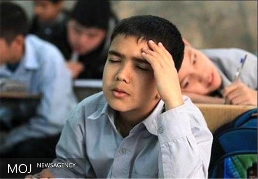 نظام آموزشی رسمی باید در کار آموزشی خود تجدید نظر کند