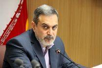 پاسخ وزیر آموزش و پرورش به پرداخت معوقات فرهنگیان