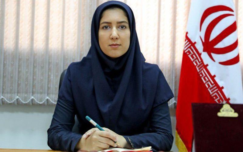 انتصاب سرپرست روابط عمومی شرکت نفت ستاره خلیج فارس