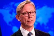 نسبت به تمدید تحریم های تسلیحاتی علیه ایران خوشبین هستیم/ ترامپ آماده مذاکره با ایران است
