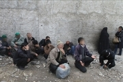 لزوم ساماندهی فوری معتادان متجاهر در بندرعباس