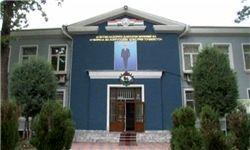 معاون سابق رئیس آژانس مبارزه با فساد تاجیکستان به 10 سال زندان محکوم شد
