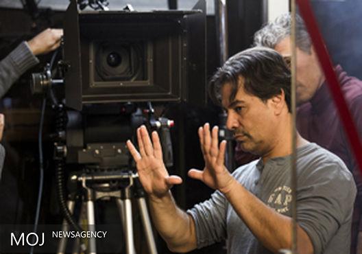 مردم از «خوب، بد، جلف» استقبال میکنند / قرار نیست کارگردان تماموقت شوم!