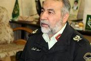 دستگیری 78 متهم اخلال در نظم عمومی در قم
